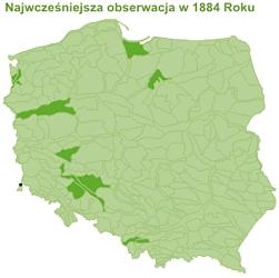 mapkaPolski